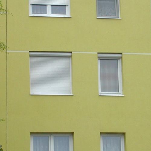 Iparosított technológiájú épületek (panelek) kategória főkép