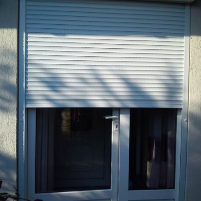 Redőnyök, árnyékolástechnika, Ikkuna Építő Bt., kép 1, 7.kép