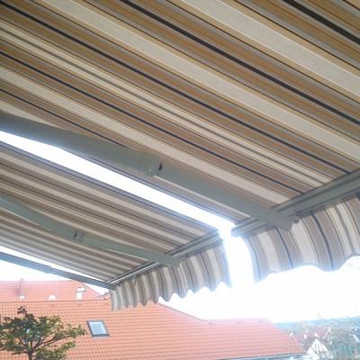 Napellenzők, Ikkuna Építő Bt., kép 1, 7.kép