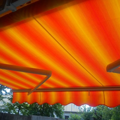 Napellenzők, Ikkuna Építő Bt., kép 3, 5.kép