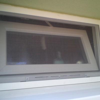 Szúnyoghálók, ikkuna Építő Bt., fotó 1, 4.kép