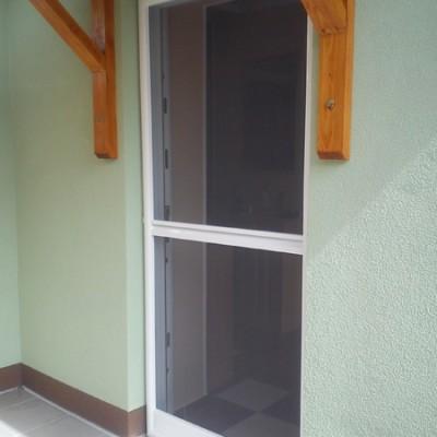 Szúnyoghálók, ikkuna Építő Bt., fotó 2, 3.kép