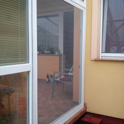 Szúnyoghálók, ikkuna Építő Bt., fotó 4, 1.kép